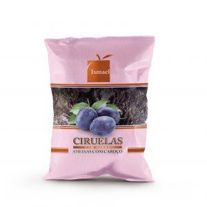 CIRUELA-CON-HUESO-300GRS-ISMAEL