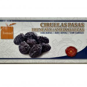 CIRUELA-CON-HUESO-ISMAEL-5KG
