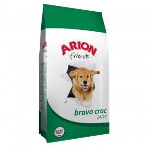 Alimento perros adultos 3kg.