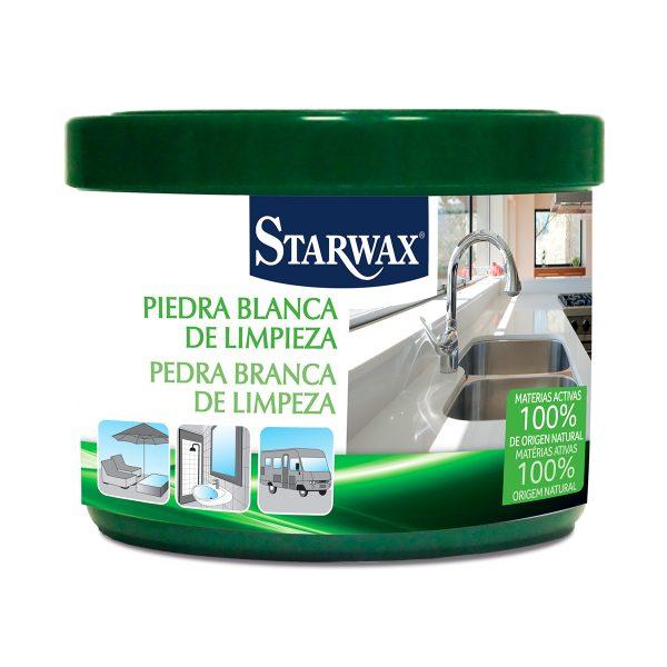 PIEDRA-BLANCA-LIMPIEZA-BORRUEL