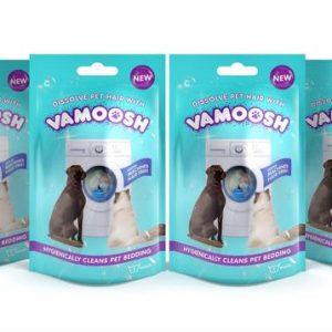 vamoosh-disuelve-pelos-mascotas-borruel