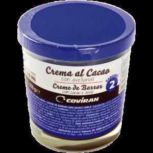 CREMA-CACAO-2SABORES-COVIRAN