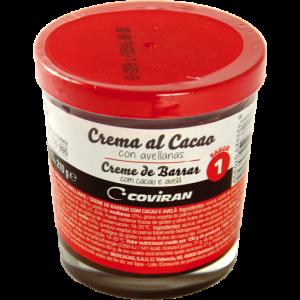 CREMA-CACAO-COVIRAN-1SABOR