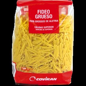 FIDEO-GRUESO-500GRS-COVIRAN-SUPERCALANDA