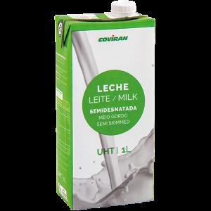 LECHE-SEMIDESNATADA-COVIRAN-1L