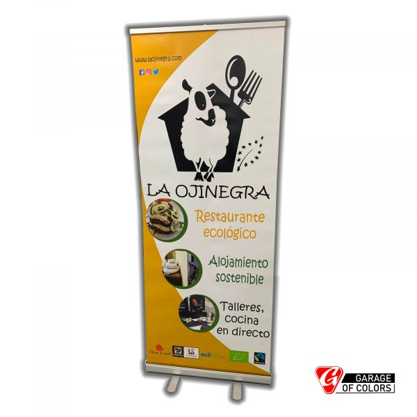 ROLL-UP-ENROLLABLE-800X2050MM-GARAGE