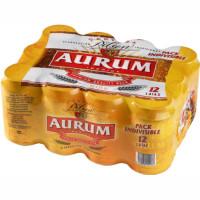 CERVEZA-AURUM-PACK-12-UNID