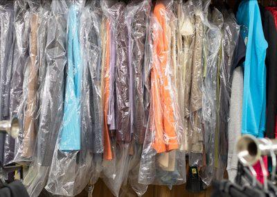 Almacenes Celma Textil